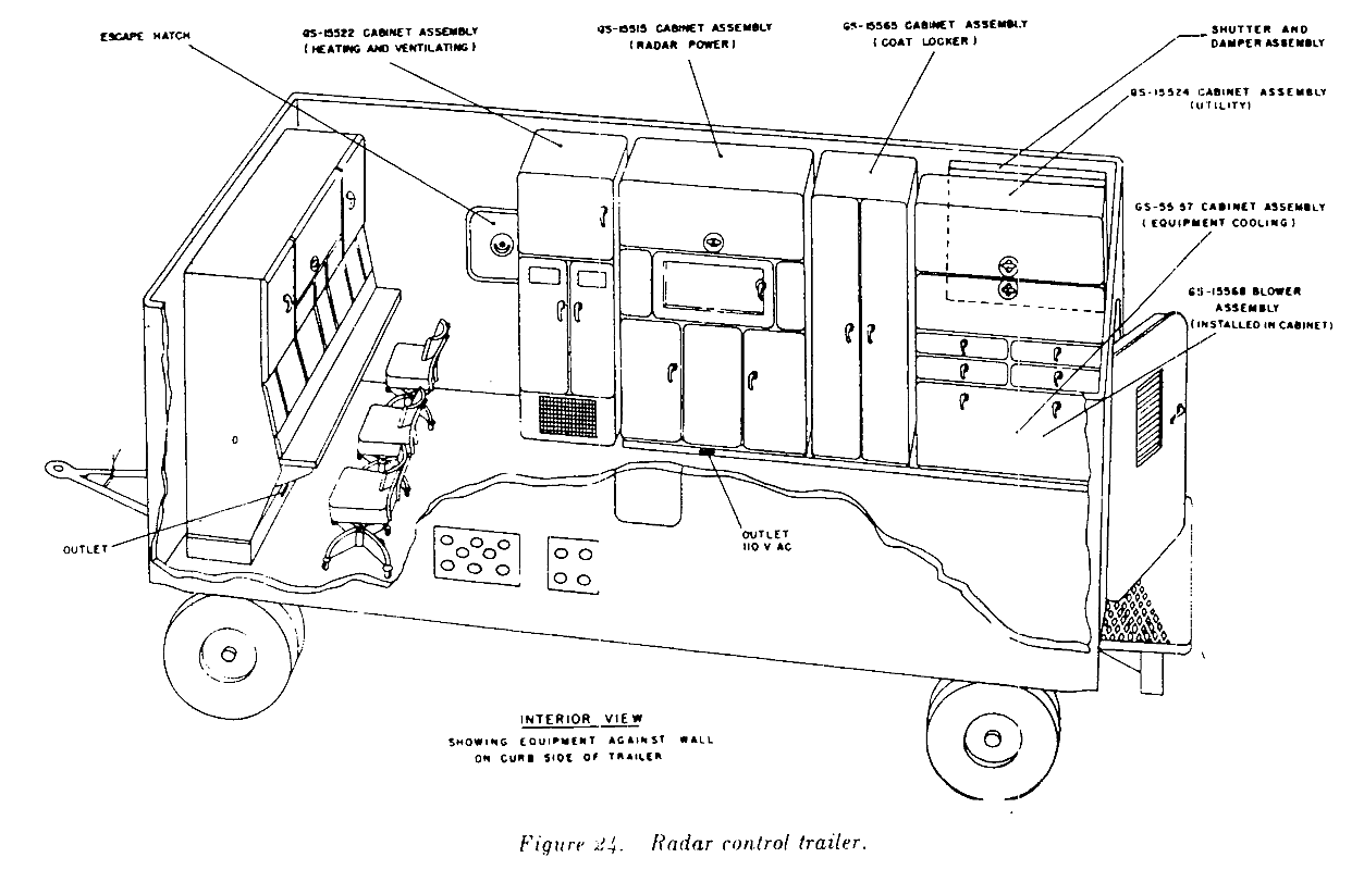 Ifc 7 Way Trailer Plug Wiring Diagram Contrail Triler