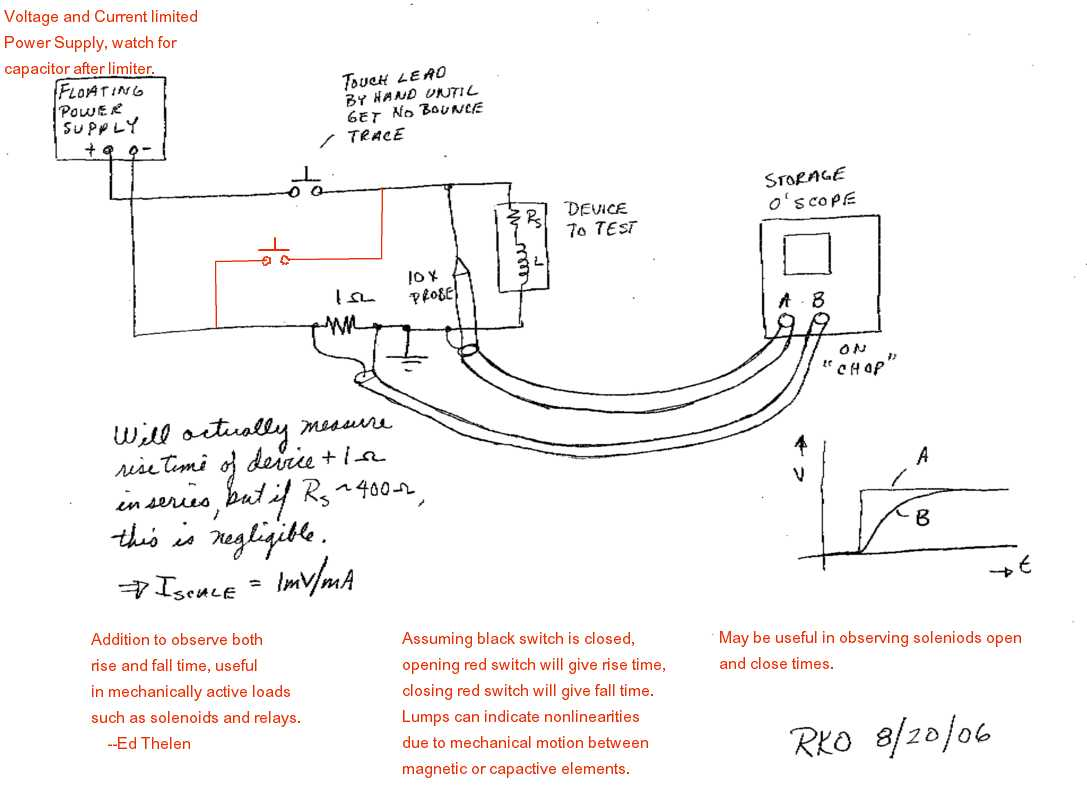 ramsey re12000 winch wiring diagram for a re free printable wiring diagrams
