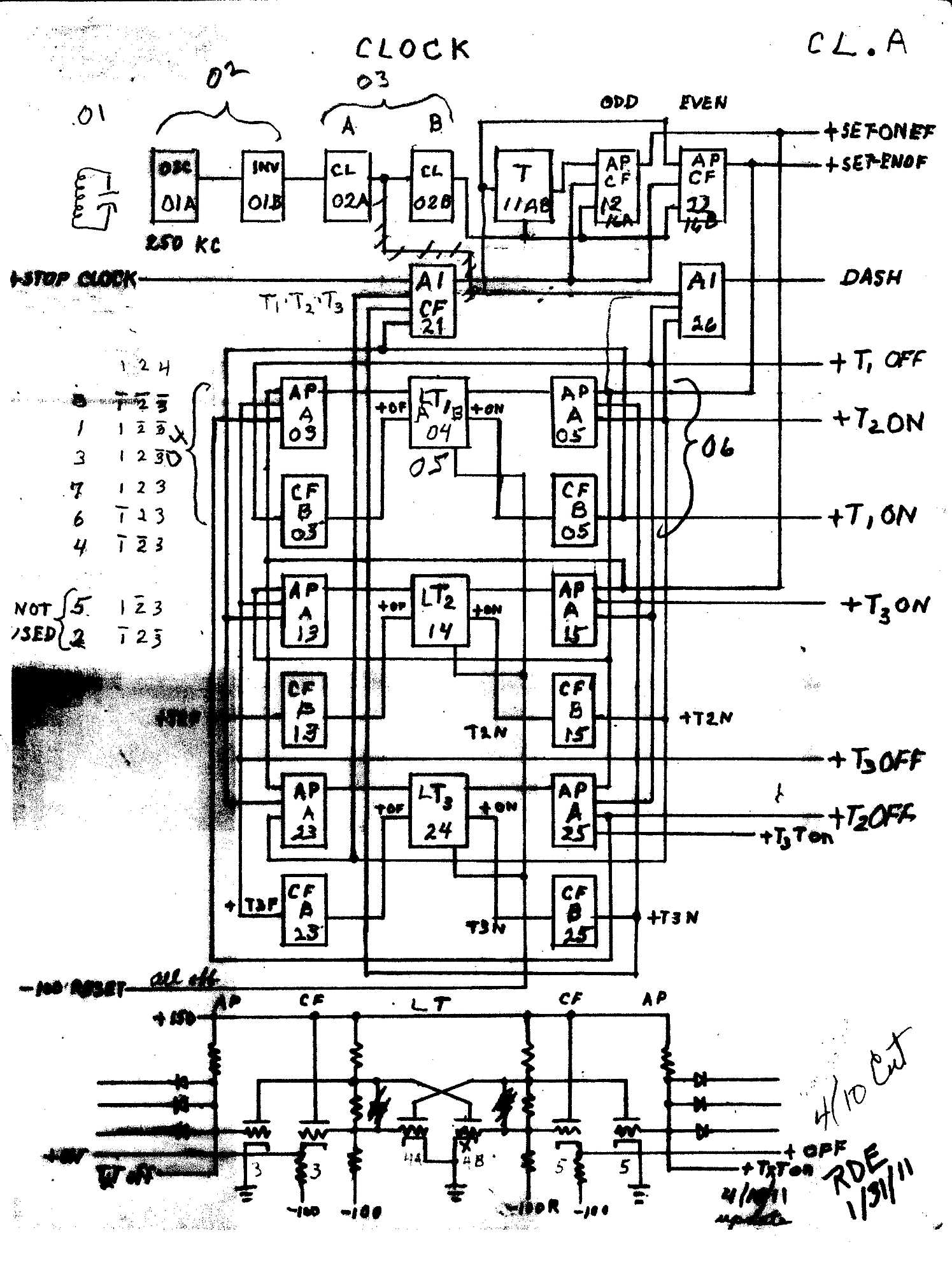 wiring diagrams  u2022 fashall co