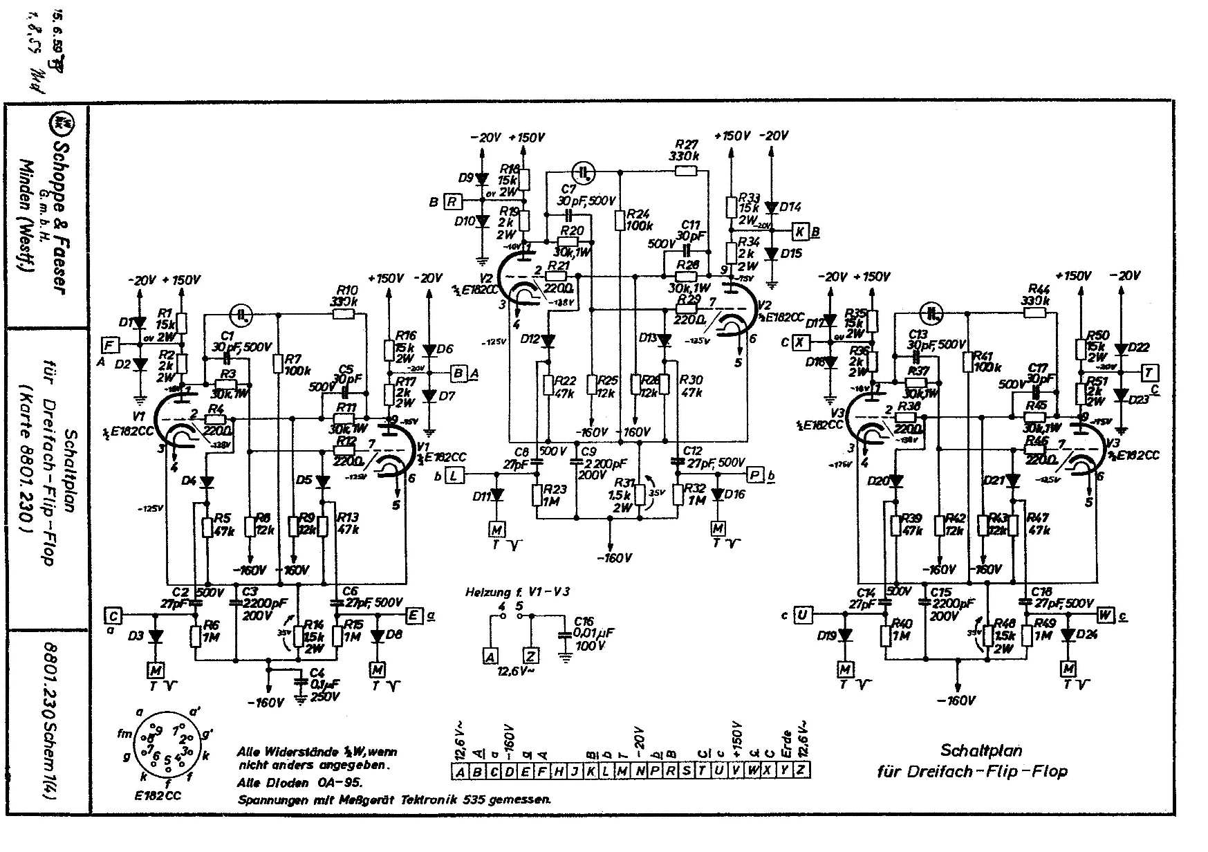 manual bendix ec 30 wiring diagram