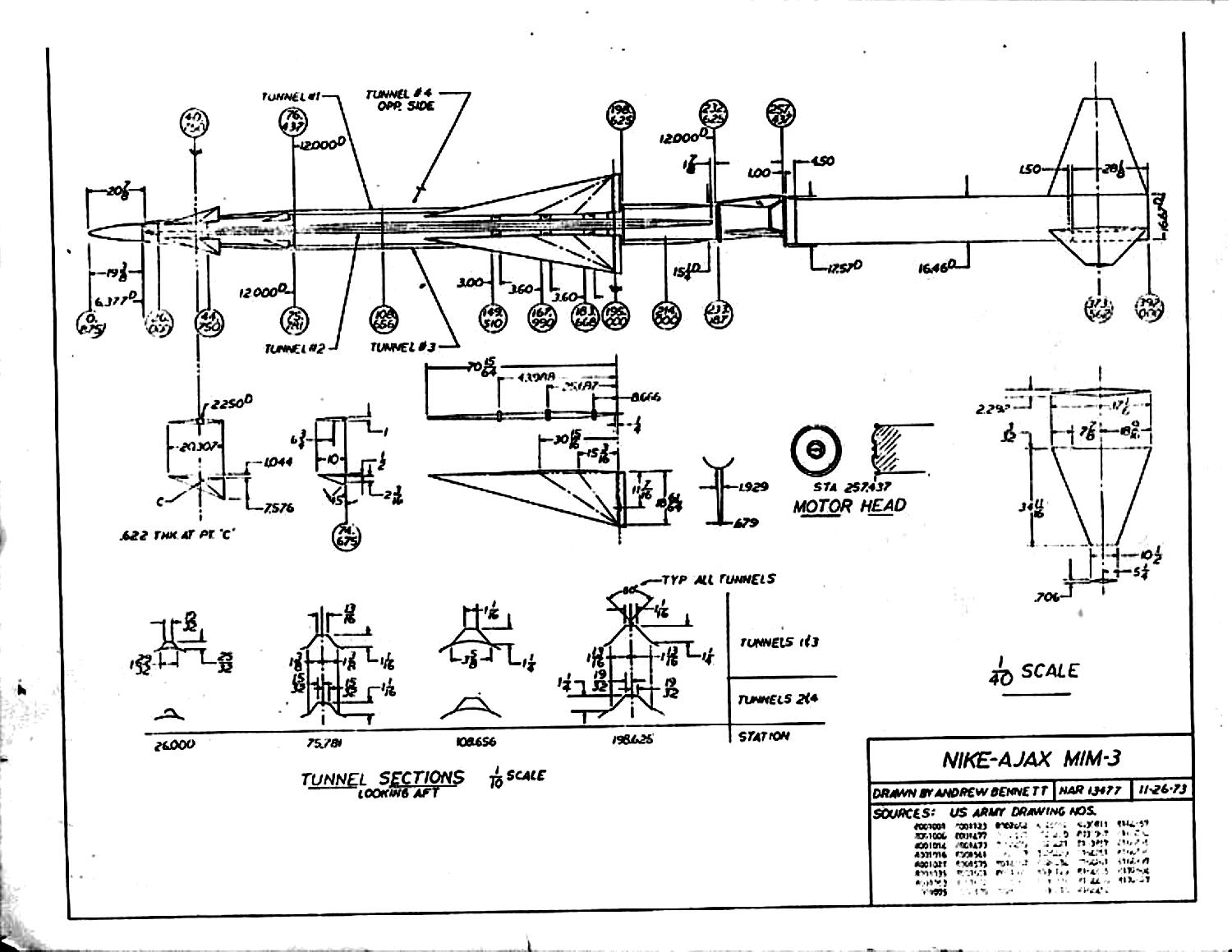 Landing Gear Switch In Addition 1949 Willys Truck Wiring Diagram On